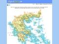 Maps of Greece