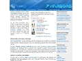Web development, web hosting, domain registration