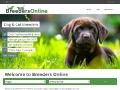 BreedersOnline.co.uk