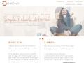 Amrik Randhawas Web Site