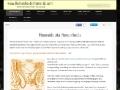 Hemroids and Hemorrhoids