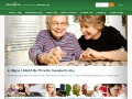 Caring.com: Senior Care