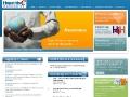 Hepatitis C Association