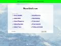 RiverWolf Community