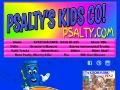 Psaltys Kids Company