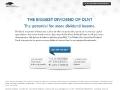 WistomTree: Dividend ETF