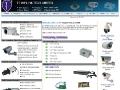 CCTV Camera, DVR, CCTV speed Dome Camera, Wireless