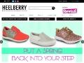 Heelberry - Cheap Womens Boots