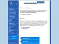 IQ Test Labs