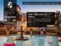 St. Augustine Hotels: Casa Monica Hotel