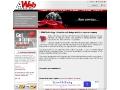 AWebTechnology - offshore web-development