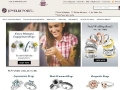 Jewelry Point - Fancy Diamond & Gemstone Jewelry