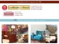 The Board of Trade: Consignment Store Atlanta