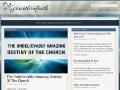 GraceThruFaith.com
