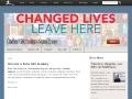 Teen Challenge: Boise Girls Academy
