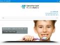 Kids Dentist NYC
