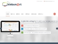 Website Design Norfolk