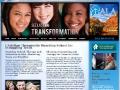 Abundant Life Academy: Christian Boarding School
