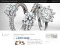 Stargazer Studio Custom Beaded Jewelry