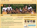 Child Sponsorship - Help Children in India