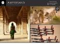 Ampersand Travel