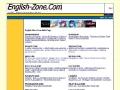 English-Zone.Com