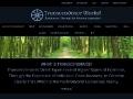 Transcendence & Alchemy Works