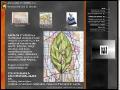 Ascalon Studios - art & design