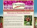 Noweta Gardens Gladiolus Flower Bulbs