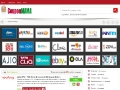 CouponMama - Indian Coupon website