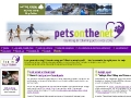 Pets on the Net