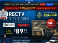 Direct Star TV Official Site