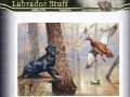 Labrador Stuff - Lab Art and Gift Superstore