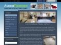 Avoca Floorcare - Carpet Cleaning Glasgow