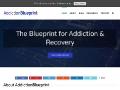 AddictionBlueprint