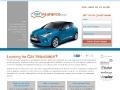 Need Car Insurance?