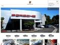 Circle Porsche of Long Beach