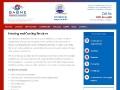 Gagneac: Alpharetta 24/7 Emergency AC Repair