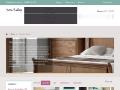 Wooden Beds UK