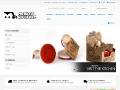 Monkey Gift Shop.com