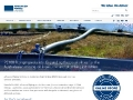Advanced Piping Systems