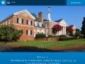 Wyndham Virginia Crossings Hotel & Conference Ctr