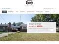 Sutton: Brantford Real Estate Homes