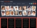 Short Haircuts Gallery