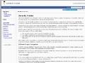 Semantic Article Directory