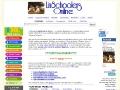 UnSchoolers Online