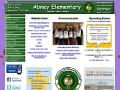 Abney Elementary