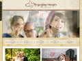 Wedding Photography with WOW!