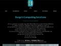 Burgos Computing Solutions