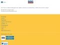 SGIC Car Insurance